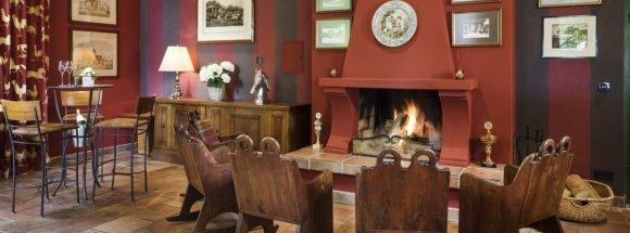 alle referenzen auf einen blick neumeier planungsb ro einrichtungshaus. Black Bedroom Furniture Sets. Home Design Ideas